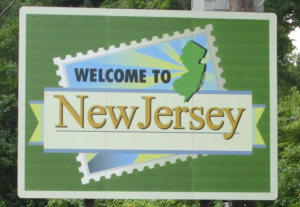 Short sales in New Jersey